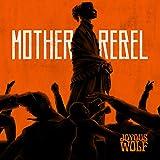 Mother Rebel EP