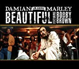 Beautiful (Radio #2) [feat. Bobby Brown] [Clean]
