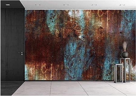 Amazon Com Wall26 Abstract Wall Art Removable Wall Mural Self
