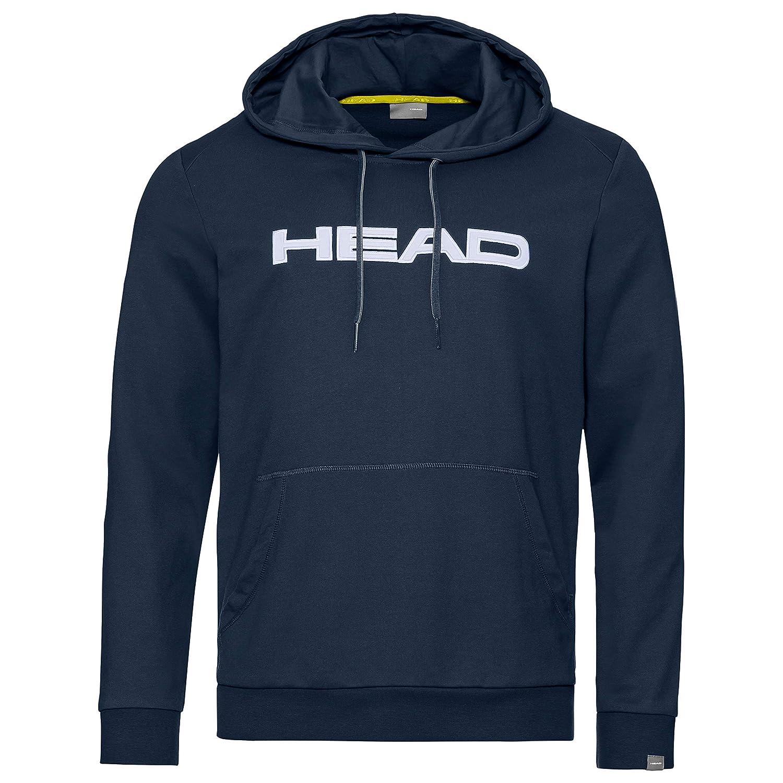 Head 811449-Dbwhl Chándales, Hombre, Azul Oscuro, L: Amazon.es ...