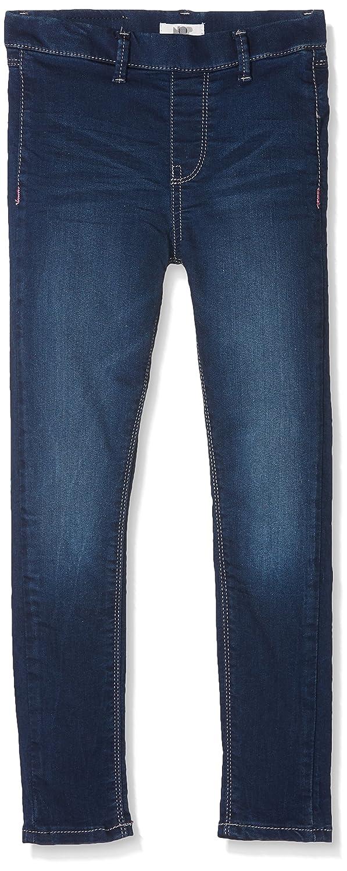 NOP G Jegging Nina Jeans Fille