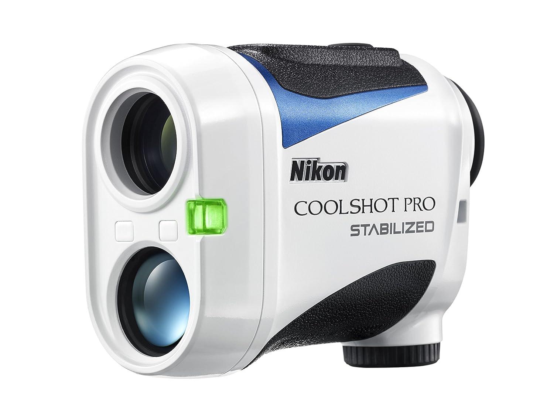 Kaleas Entfernungsmesser Nikon : Hawke entfernungsmesser test: nikon laser