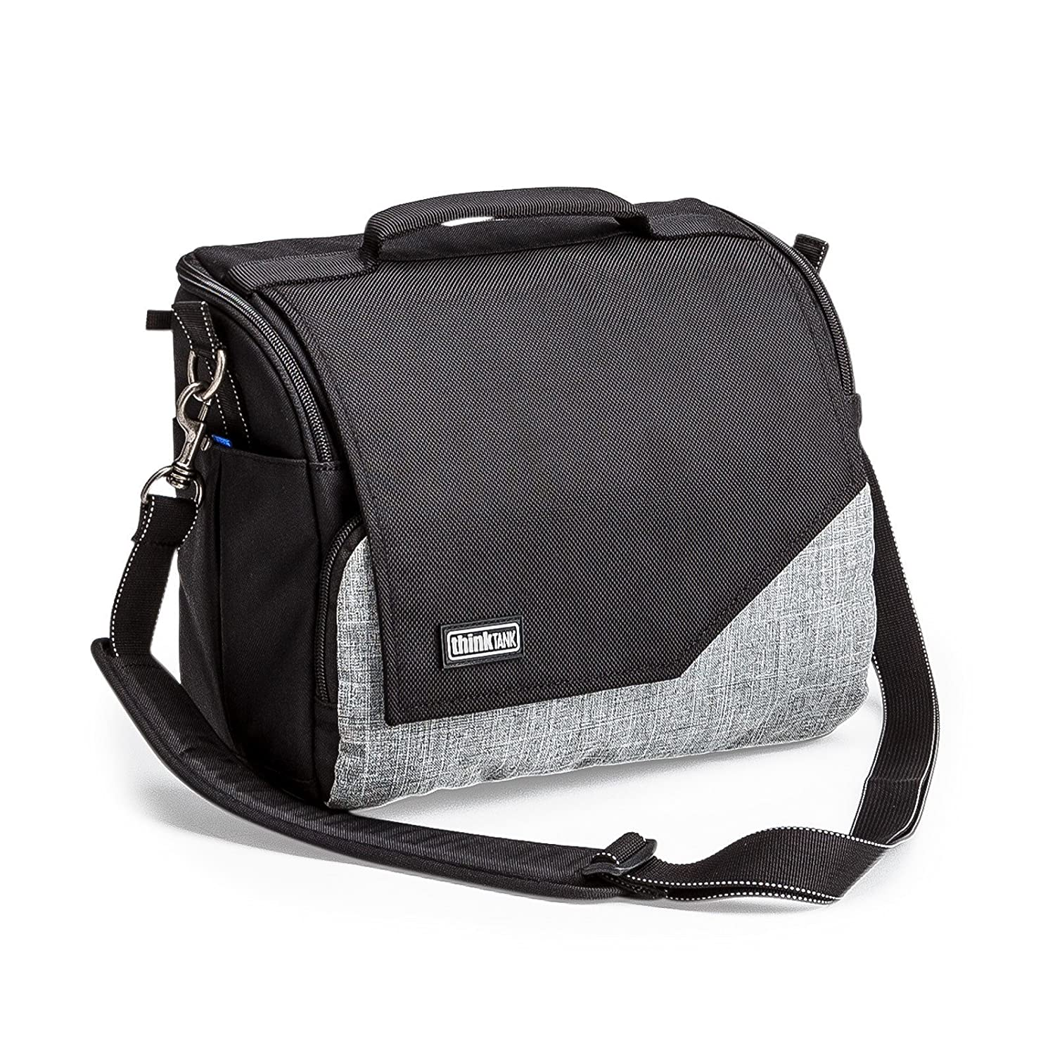 Think Tank Mirrorless Mover 30i Camera Bag (Black)