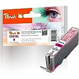 Peach 316833 Cartouche d'encre Rose