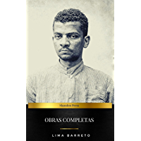Lima Barreto: Obras Completas