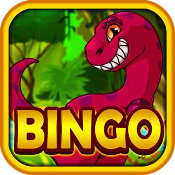 casino mobile slot