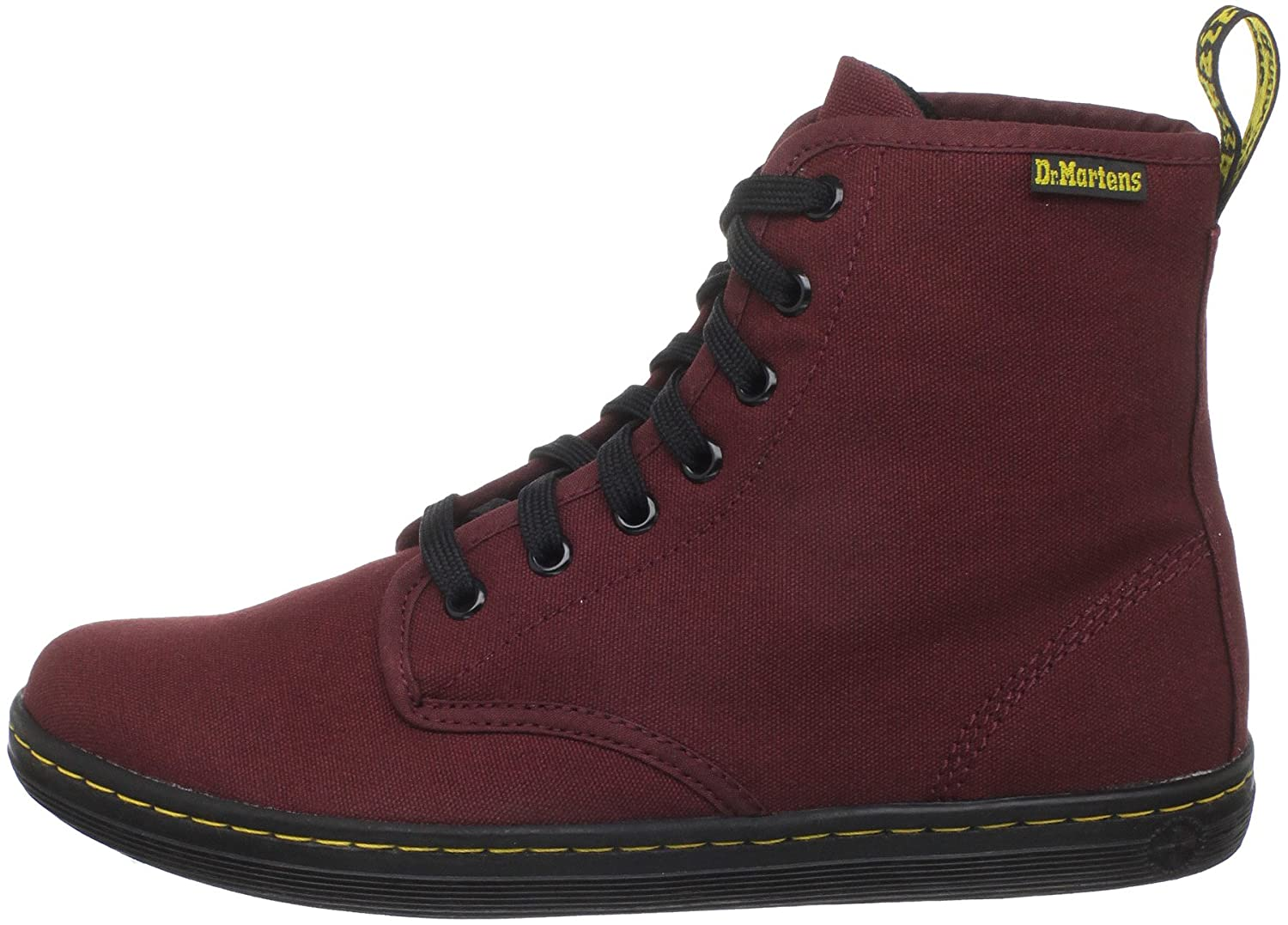 d74fd4240c71f Dr. Martens Women's Shoreditch Ankle Bootie
