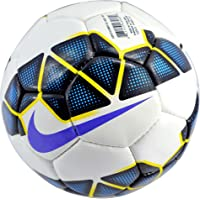 Nike Strike Premier League Football Replica Size 5 (White)