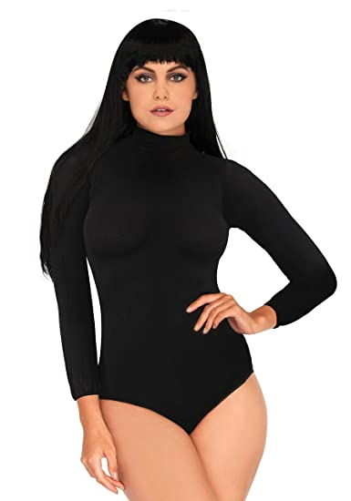ff95b65a0c Amazon.com  Leg Avenue Women s Costume
