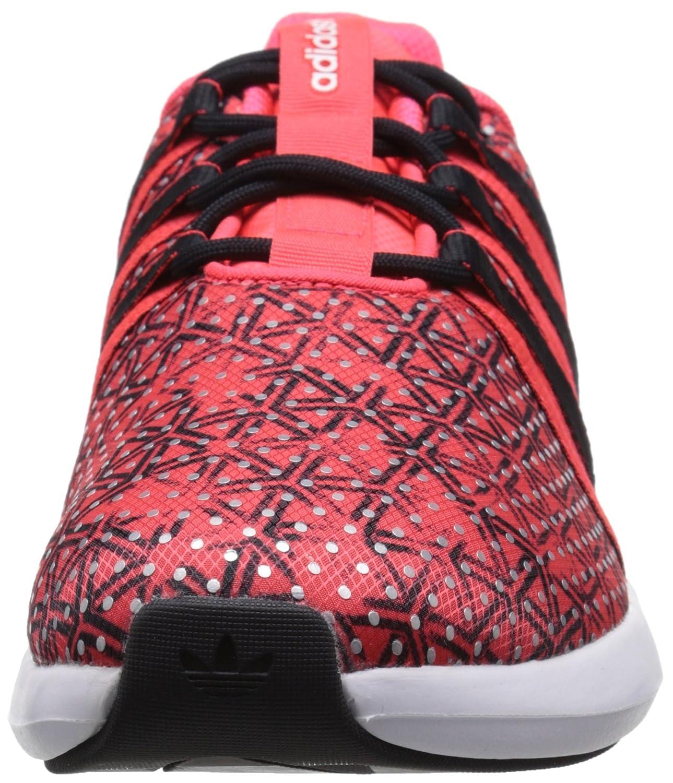 Zapatillas de deporte de adidas b01hhii1sa 12311 Originals SL / loop
