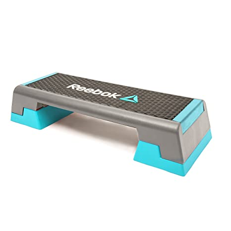 Buy Reebok RAP-11150BL Stepper (Blue) Online at Low Prices in India ... fdd749881