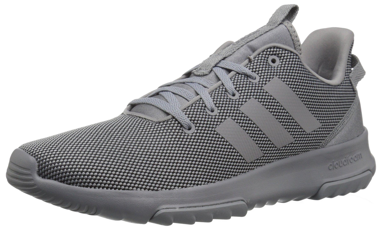 3162a9b0987e3f Galleon - Adidas Men s Cf Racer Tr Sneaker