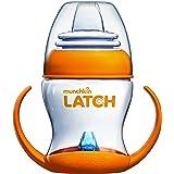 Munchkin Latch Tasse d'Apprentissage