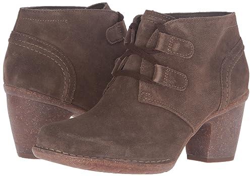 Carleta Lyon boot