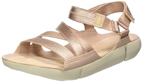 e5e8eed084fcf5 Clarks Women s Tri Sienna Sling Back Sandals  Amazon.co.uk  Shoes   Bags