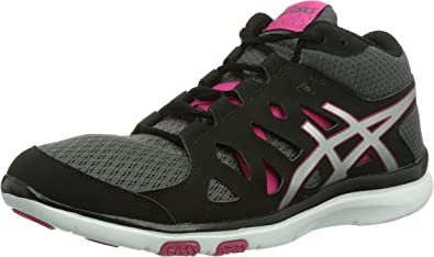 ASICS Gel Fit Tempo 2 MT Women's Training Schuh: