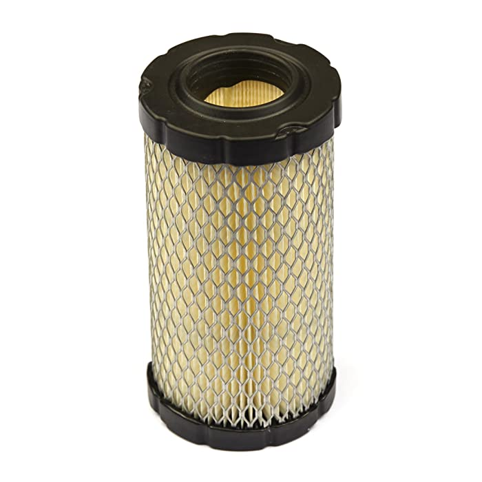 Top 9 Air Filter For Briggs Stratton 21 Hp