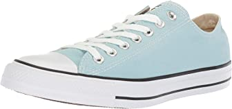 Converse Chuck Taylor All Star Seasonal Low parte superior Sneaker