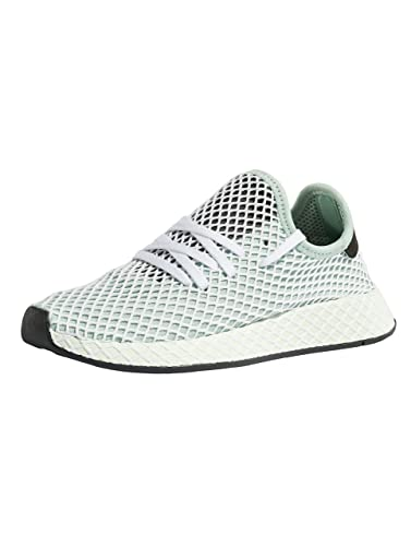 5 Black8 Core Runner Originals Deerupt Adidas WAsh Green 08OwnPk