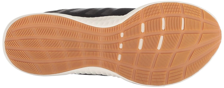 adidas Originals Women's Edgebounce US|Black/Black/Night Running Shoe B077XN9NKZ 9.5 B(M) US|Black/Black/Night Edgebounce Metallic 19b467
