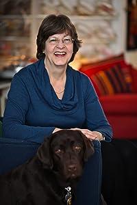 Susan Washburn Buckley