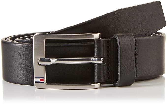 Bestpreis besser letzte Auswahl Tommy Hilfiger Men's New Aly Belt, Black, X-Large: Amazon.ca ...