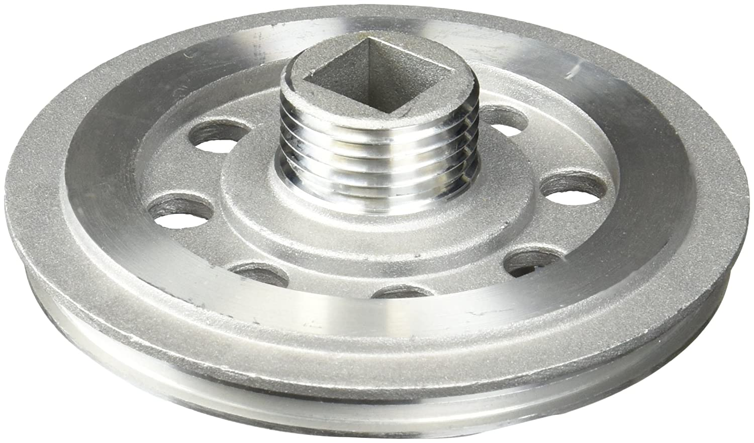 Baldwin FD7926 Fuel Filter Base
