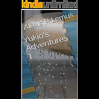 Yukio's Adventures 1