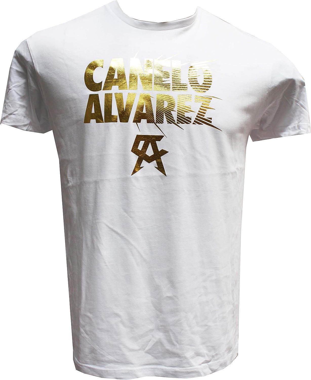 Marvel Divided Camiseta para Ni/ños