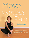 Move Without Pain