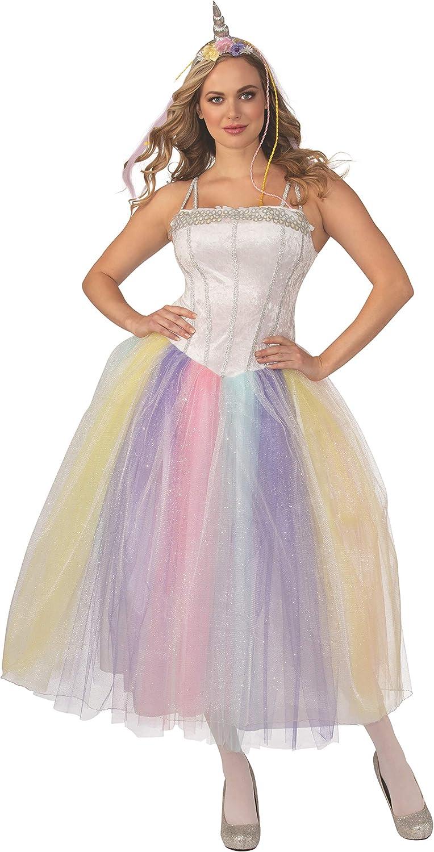 Unicorn-Costume-for-Adults