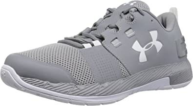 Under Armour UA Commit TR X NM, Zapatillas de Deporte para Hombre ...