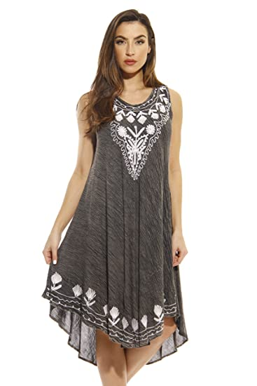 Riviera Sun Dress Dresses For Women At Amazon Womens Clothing Store