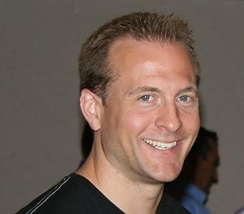 John Corwin