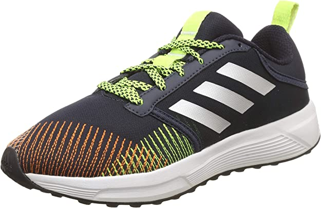 Adidas Men's Nayo M Running Shoes Men's Running Shoes at amazon