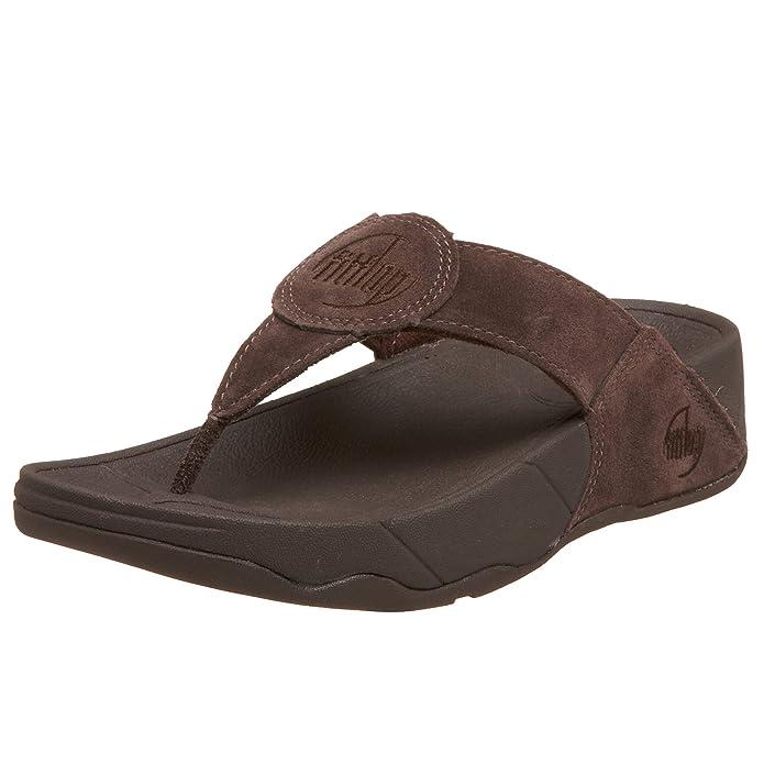 19d0a5f9d47051 Fit Flop Women s Oasis Thong Sandal