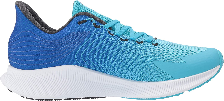 New Balance FuelCell Propel Zapatillas de Running para Hombre