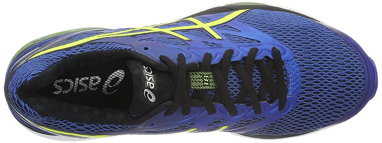 Zapatillas de Running para Hombre ASICS Gel-Cumulus 18