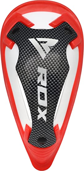 RDX Boxeo MMA Coquilla De Proteccion Protector Ingle Suspensorios Artes Marciales: Amazon.es: Deportes y aire libre