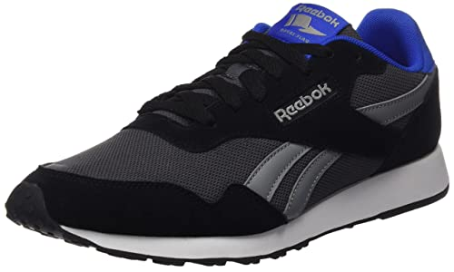 47810aa098b Reebok Men s Royal Ultra Trainers  Amazon.co.uk  Shoes   Bags
