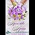 Sposa dolce sposa (Spose del Paradiso 2)