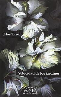 En mitad de ninguna parte (Hispánica): Amazon.es: Llamazares, Julio: Libros