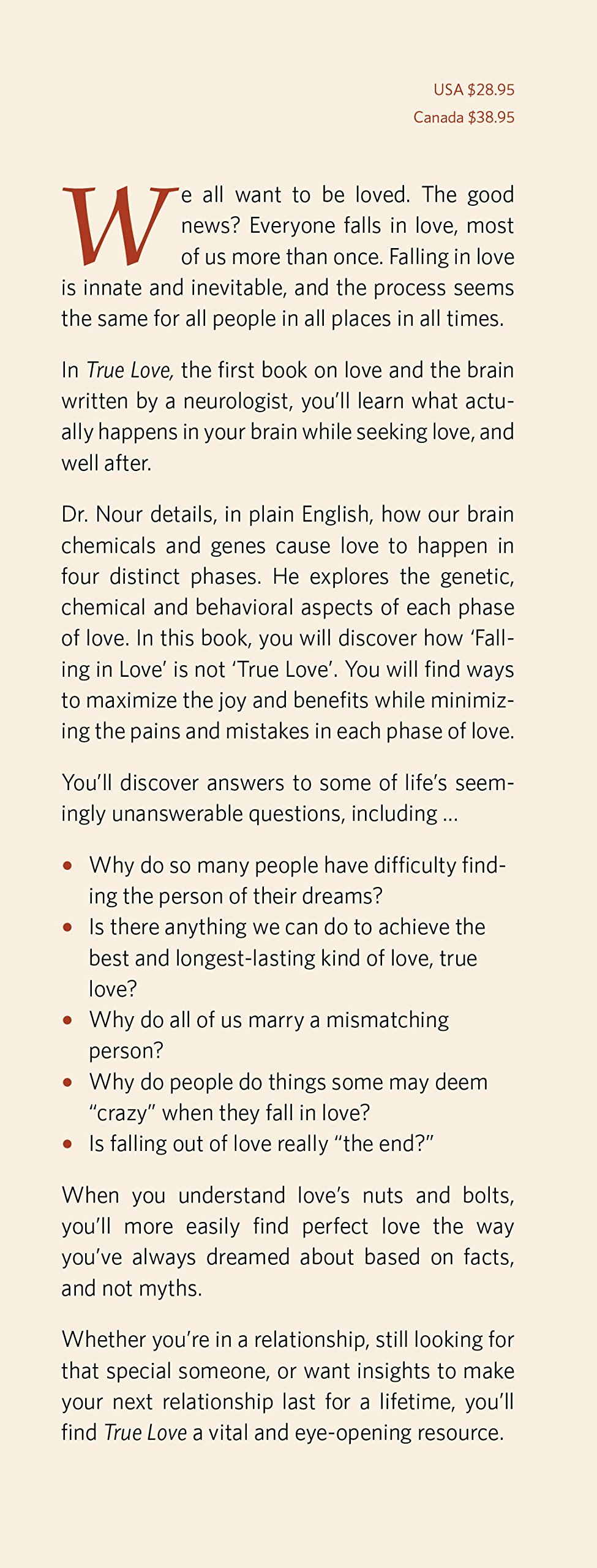 How to make a doctor fall in love with you