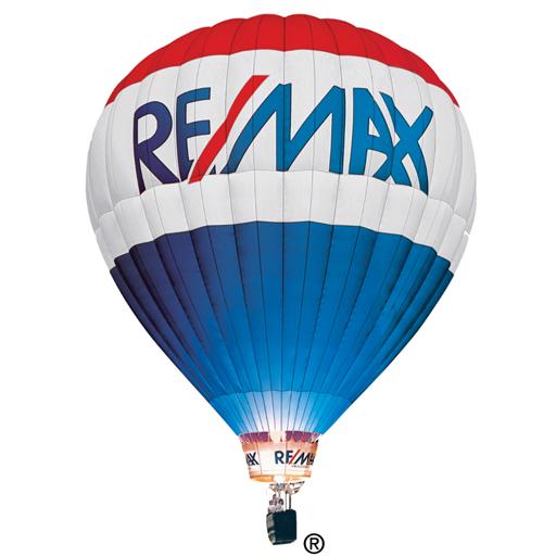 YYC Real Estate Team (Calgary Shopping Online)