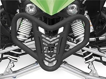 DG V-Pro Front Bumper HONDA TRX 700XX 2008