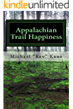 Appalachian Trail Happiness