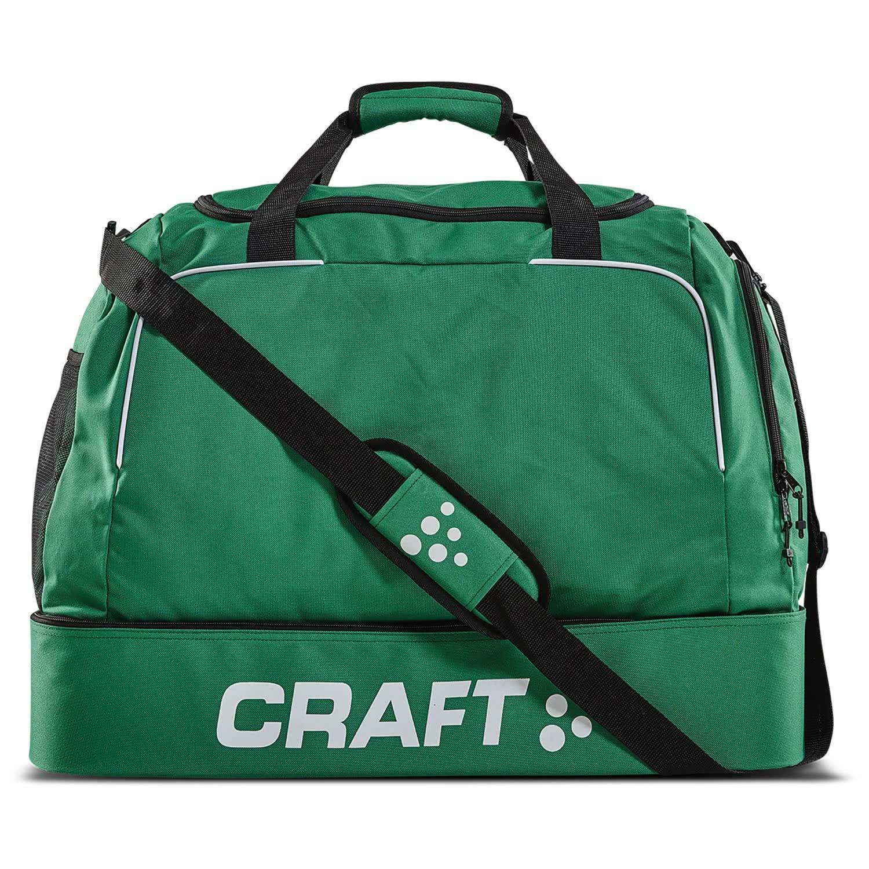 Craft Sporttasche Pro Control 2 Layer Equipment Big Bag 1906744