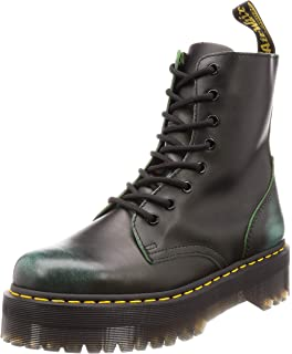 Dr. Martens Women s Jadon 8 Eye Boots 64550cd054258