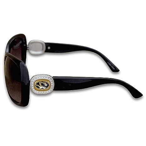 Missouri Tigers Chantilly gafas de sol adornado con ...