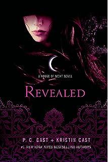 Amazon.com: Marked (House of Night, Book 1) (9780312360269): P. C. ...